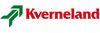 Kverneland - Logo