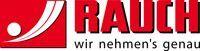Rauch - Logo