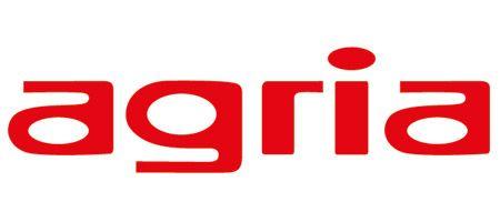 Agria - Hier gehts zur Webseite