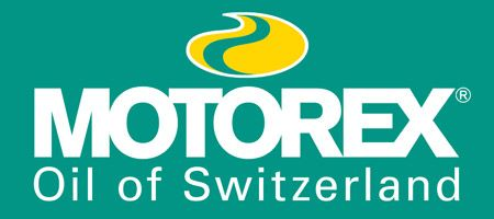 Motorex - Oil of Switzerland